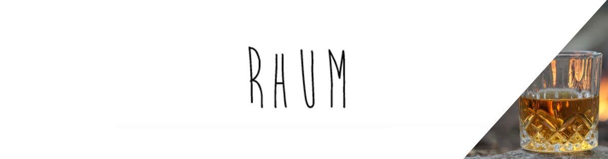 rhum_bichon