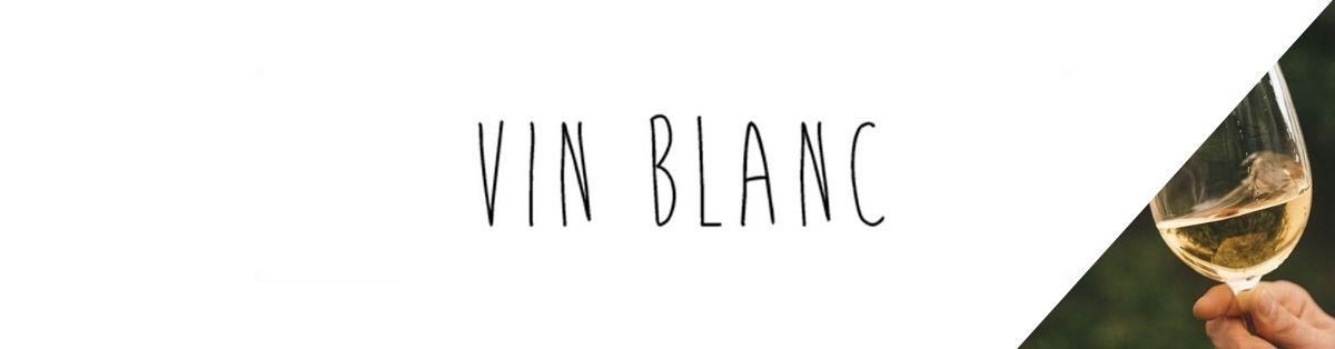 blanc_bichon