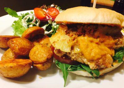 Burger_bichon
