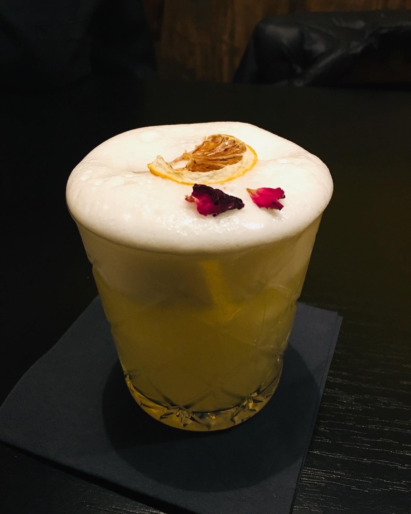 cocktail_bichon