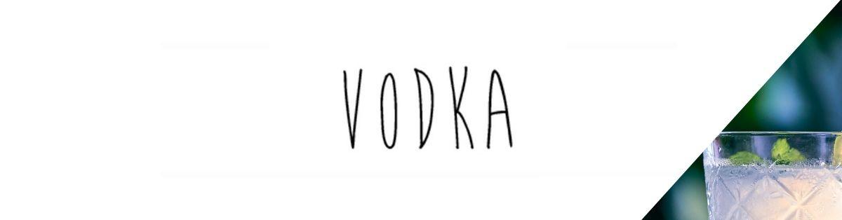 vodka_bichon