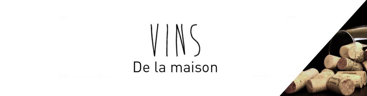 vinmaison_bichon